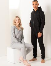 Unisex All In One