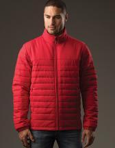 Men´s Nautilus Quilted Jacket