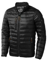 Men´s Scotia Light Down Jacket