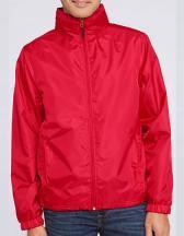 Hammer Unisex Windwear Jacket