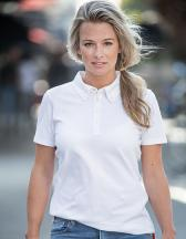 Atkinson Ladies Poloshirt