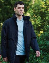 Men´s Darby III Insulated Jacket