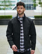 Men`s Softshell Jacket - Octagon II