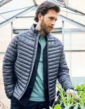 Expert Expolite Thermal Jacket