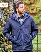 Expert Thermic Insulated Jacket