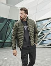 Men´s Zepelin Jacket