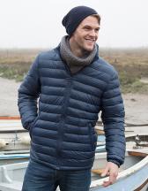 Men´s Ice Bird Padded Jacket