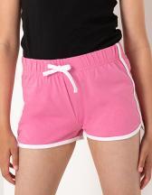 Kids´ Retro Shorts