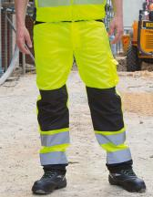 Safety Cargo Trouser