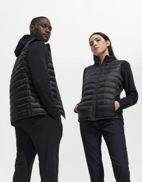 Wilson Bodywarmer Men Jacket