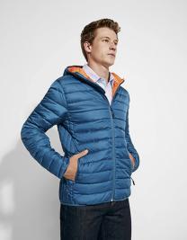 Men´s Norway Jacket