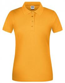 Ladies´ Bio Workwear Polo