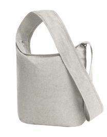 Shoulder Bag Planet