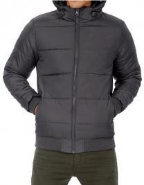 Men´s Jacket Superhood