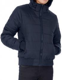 Women´s Jacket Superhood