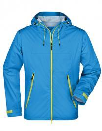 Men´s Outdoor Jacket