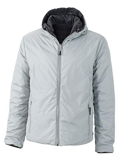 Men´s Lightweight Jacket